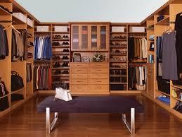 Master Bedroom Closet Design Master Bedroom Closet Design Master Bedroom Closet Design Unique