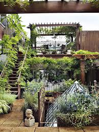 Small Picture Garden Inspiring Interior Garden Design With Variant Plants Plus