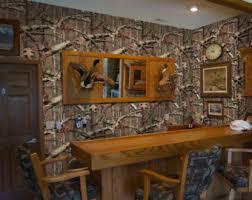 peel and stick camo vinyl wallpaper in mossy oak break up infinity camo pattern by on camo wall art self stick with peel and stick camo vinyl wallpaper in mossy oak obsession