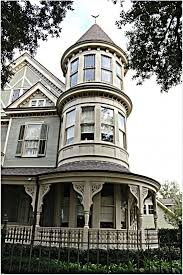 keith langham orleans home casa new orleans homes and neighborhoods a victorian beauty new orleans hom