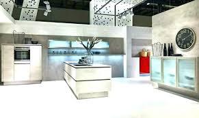kitchens with high ceilings modern kitchen with high ceilings high end kitchens modern kitchen island kitchen