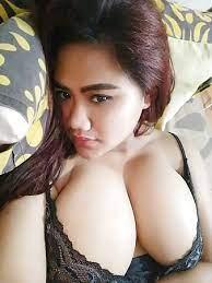 Photo sex porn girls big boob malaysia
