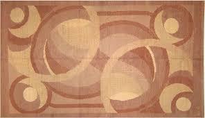 simple carpet designs. Carpet Designs With Designs. Simple