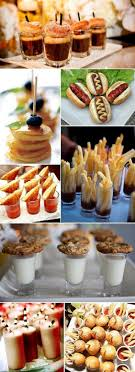 Best 25+ Bbq catering ideas on Pinterest | Catering buffet, Catering table  and Mini dessert cups
