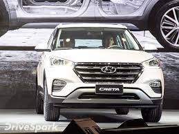 2018 hyundai creta review. brilliant creta indiabound 2018 hyundai creta spotted in china with hyundai creta review i