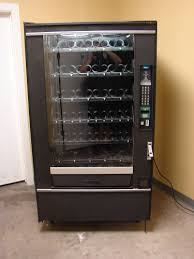National Vending Machine Magnificent Vending Concepts Vending Machine Sales Service Search Results