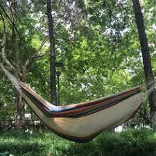 <b>SAMIBULUO Homgrace Portable Hammock</b> Outdoor Hanging Bed ...
