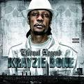 Krayzie Bone Presents Eternal Legends
