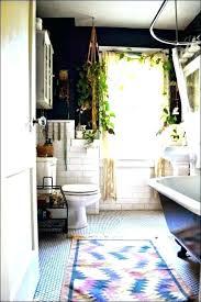 sage green bathroom rug dark green bathroom rug sage rugs