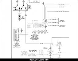 dash light rheostat dimmer wiring jeep wrangler forum click image for larger version 90 dimmer switch wiring diagram png views