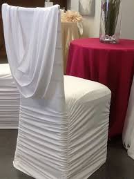 hire dining table and chairs sydney. top 280 best chair covers images on pinterest wedding chairs about white decor. dining room hire table and sydney