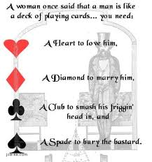 buret tattoo designs playing cards tattoos