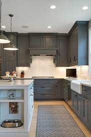 kitchen cabinets paint colorsBest 25 Cabinet paint colors ideas on Pinterest  Kitchen