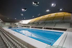 olympic swimming pool 2012. Olympic Swimming Pool 2012 I