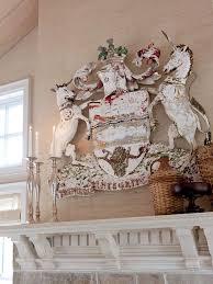 richardson farmhouse family room