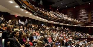 Sidney Harman Hall Seating Chart All Inclusive Honeymoon