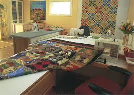 521 Best Home Decor  OfficeCraft RoomDen Images On Pinterest Sewing Room Layouts And Designs