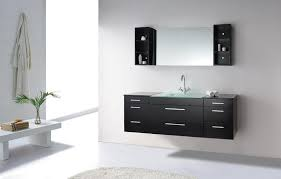 vanity cabinets for bathrooms. Vanity Cabinets For Bathrooms A