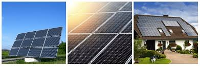 advantages disadvantages of solar energy greenmatch 3 diverse applications