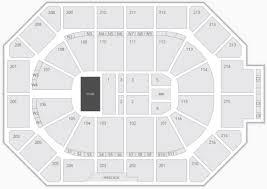 Jingle Bash 2017 Lineup Tickets Info