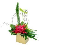 Office flower arrangements Artificial Flowers For His Office Prestige Flowers The Best Flowers For His Office Flower Press