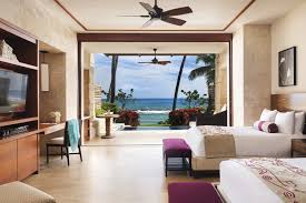 Puerto Rico Bedroom Furniture Dorado Beach A Ritz Carlton Reserve Puerto Rico Two Bedroom