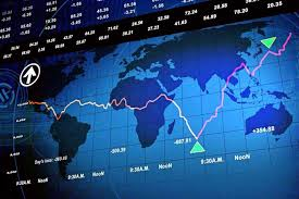 Stock Chart Prediction Sp 500 Price Forecast Stock Market Awaits Jobs Number