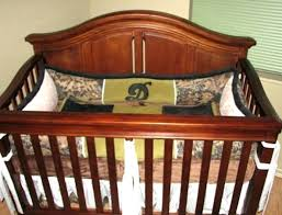 camo crib bedding set crib bedding set image of mossy oak baby nursery camo baby boy camo crib bedding