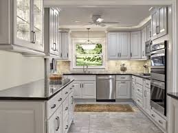 Us Stone Outlet Cabinets Countertops In New Orleans Baton Rouge