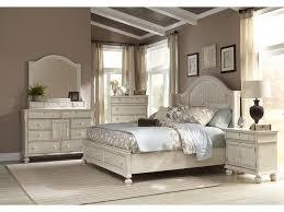 Bedroom: Beautiful Bedroom Sets Beautiful Bedroom Ideas Wonderful Pc Modern  Queen Bedroom Sets Panel -