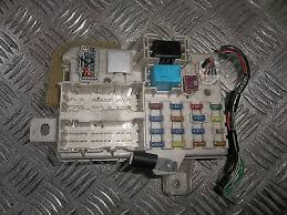 2004 mazda 6 interior fuse box diagram 2004 image 2010 mazda 6 2 2 td fuse box u2022 23 91 picclick uk on 2004 mazda