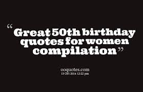 50 Birthday Quotes Unique Top 48 48th Birthday Quotes For Women Quotes