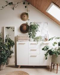 Scandinavian Design | Everything You Need to Know About Nordic Decor ...