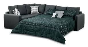 full size of grey corner sofa bed dfs next day delivery friheten with storage dark beds