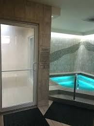 steam shower and jacuzzi bathtub spa and steam shower whirlpool steam shower jacuzzi bath corner cabin steam shower and jacuzzi bathtub