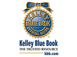 from kelley blue book s kbb visit kbb a follow us on twitter at twitter kelleybluebook or kelleybluebook or like our page