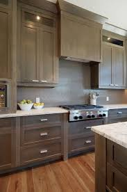 latest taupe kitchen cabinets 17 best ideas about taupe kitchen cabinets on taupe