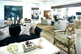 family room rugs coastal rugs for living room wonderful coastal living room rugs seaside coastal family