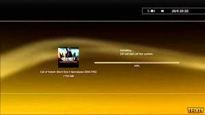 black ops 2 how to download and install apocalypse map pack free Black Ops 2 Zombie Maps Free Ps3 black ops 2 how to download and install apocalypse map pack free with season pass (voice tutorial) youtube black ops 2 zombie maps free ps3