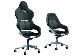 ferrari office chair. contemporary chair ferrari designs sleek office chair for poltrona frau with