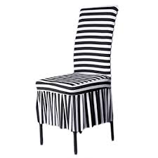 Dining Chair Price Compare Prices On Striped Dining Chair Online Shopping Buy Low