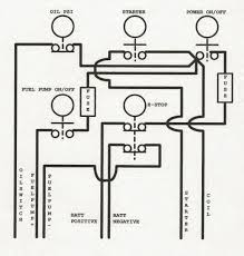 autometer tach wiring diagram images engine stand wiring diagram on sun tune tachometer