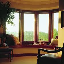 400 series windows