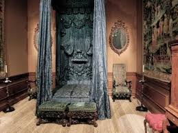 gothic inspired furniture. Gothic Furniture History Style Bedroom Sets For Inspired Decor Online Shop Alchemy Bedding Interior Decorating Impressive