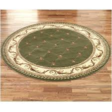 round woven rug blue round area rugs woven rug 7 ft round area rugs navy blue round woven rug