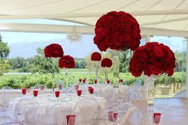 wine red wedding. Fantastisch Wine Red Wedding Theme Bilder Brautkleider Ideen