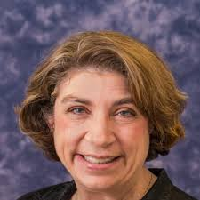 Beth Knickerbocker   Office of the Comptroller of the Currency (OCC)