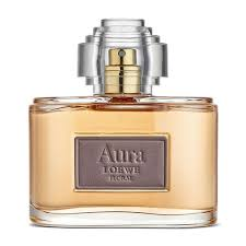 <b>Loewe Aura Floral</b> Eau De Perfume Spray 4- Buy Online in ...
