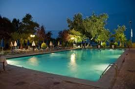 <b>SUN BEACH</b> HOTEL - Prices & Reviews (Platamon, Greece ...