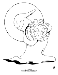 Small Picture Pumpkin head coloring pages Hellokidscom